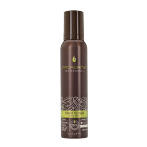 FOAMING VOLUMIZER – Dúsító Formázóhab