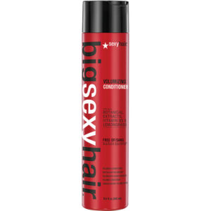 VOLUMIZING CONDITIONER – Dúsító Balzsam