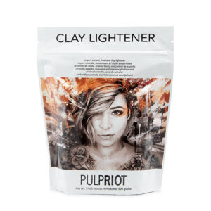 CLAY LIGHTENER / Szőkítőpor