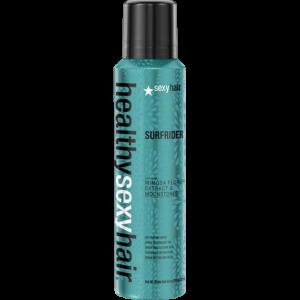 SURFRIDER – Könnyű, Száraz Textúrájú Spray