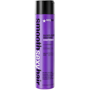 SMOOTH SEXY HAIR SMOOTHING CONDITIONER – Simító selymesítő balzsam