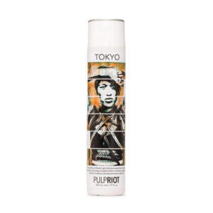 PULP RIOT TOKYO COLOR SAFE CONDITIONER /Tokyo színvédő balzsam