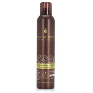 FLEX HOLD SHAPING HAIRSPRAY / Közepes tartású formázó hajspray