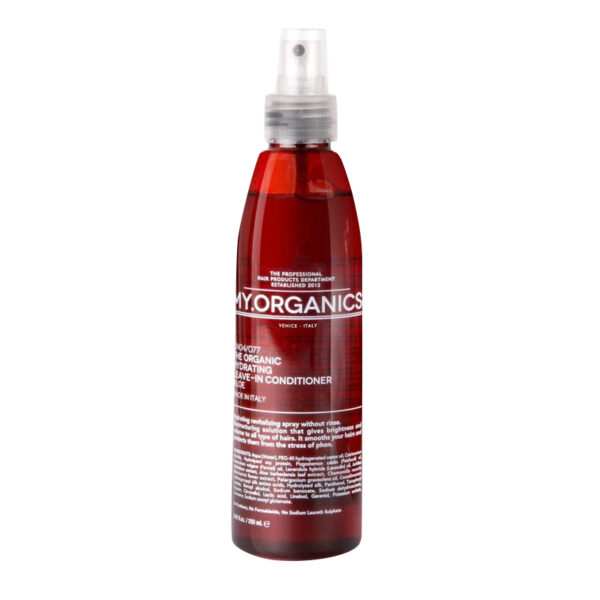 Myorganics_The_Organic_Hydrating_Leave-In_Conditioner