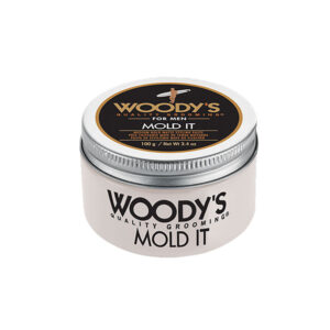 Mold It