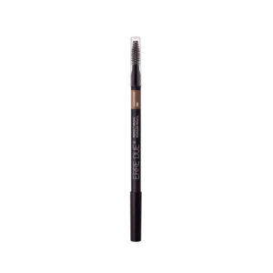 ERRE DUE PERFECT BROW POWDER PENCIL – Púderes szemöldökceruza