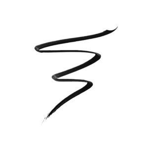 VINYL LIQUID EYE LINER – Folyékony szemhéjtus
