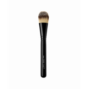FOUNDATION BRUSH – Alapozó Ecset