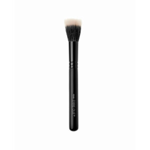MIXED FIBER FOUNDATION BRUSH – Alapozó Ecset