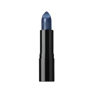 FULL COLOR METALLIC LIPSTICK – Metálfényű rúzs