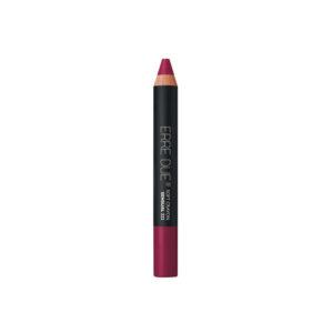 SOFT CRAYON – Rúzs ceruza