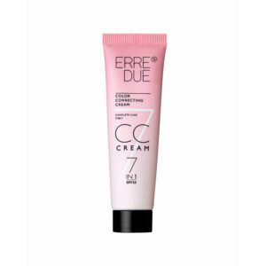 CC CREAM 7in1