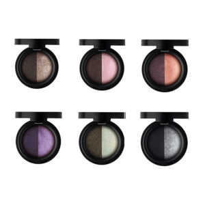 LUMINOUS DUO EYE SHADOW – Szemhéjfesték