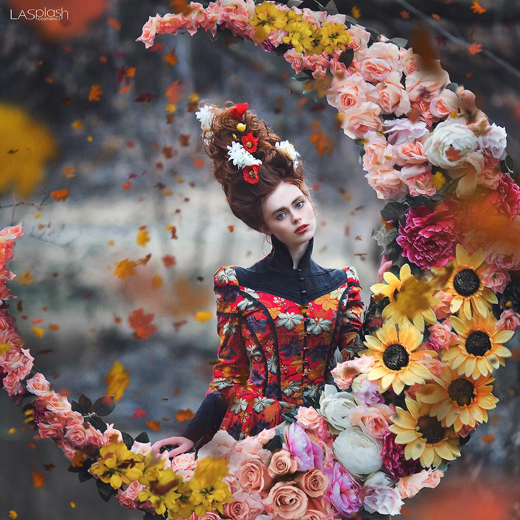 LASplash_Floral_Modelweb2