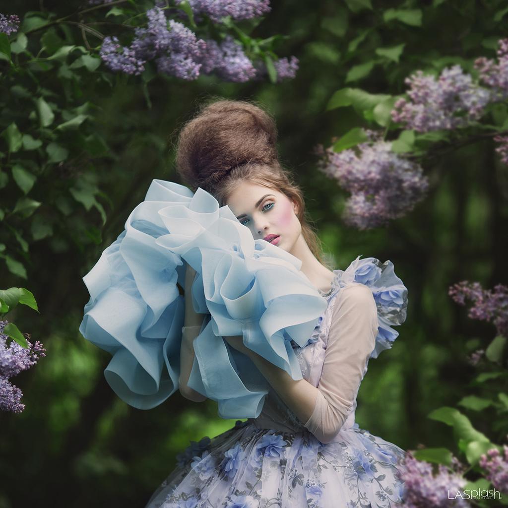 LASplash_Spring_Girl2