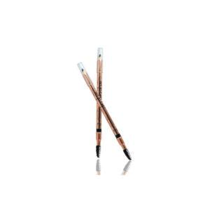 ART-KI-TEKT BROW DEFINING PENCIL DUO – Szemöldök Ceruza