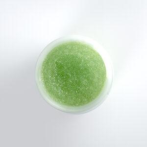 Cukor & Tengeri Só Hűsítő Láb Radír