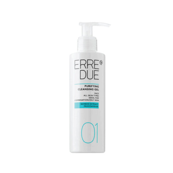 Purifying_Cleansing_Gel