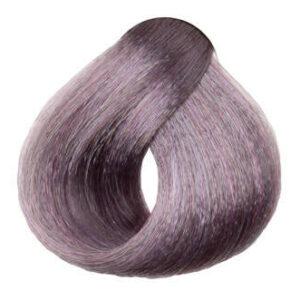 PULP RIOT-FACTION8-Professzionális Hajfesték Ultravilágos szőke/ Violet 9-2