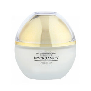 MY.ORGANICS The Organic Good Night Cream / Organikus éjszakai krém