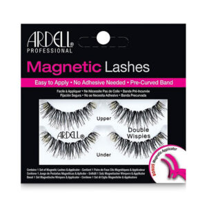 ARDELL Magnetic Lashes – Double Wispies / Mágneses műszempilla