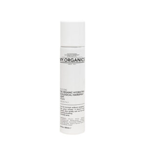 MY.ORGANICS THE ORGANIC HYDRATING ECOLOGICAL HAIRSPRAY LIGHT – Könnyű hidratáló ökológiai hajlakk