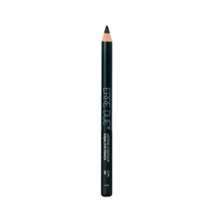 ERRE DUE LASTING CONTOUR KAJAL EYE PENCIL – Szemceruza