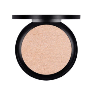 ERRE DUE GLOWING POWDER – Púder
