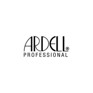 Ardell műszempillák