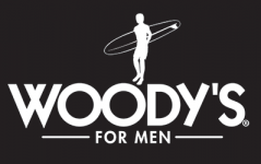 WD_WOODYS_FOR_MEN_LOGO_BW_WHITE250
