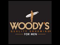 woodylogo